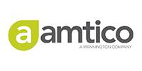 Amtico LVT