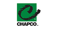 Chapco Adhesives
