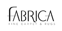 Fabrica Carpet