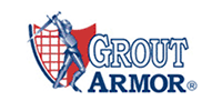 Grout Armor
