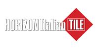 Horizon Italian Tile