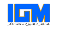 IGM: International Granite & Marble