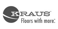 Kraus Flooring