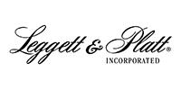 Leggett & Platt