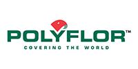 Polyflor™