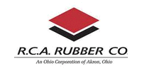 R.C.A. Rubber Co.