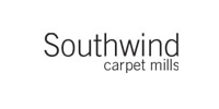 Southwind Carpet Mills