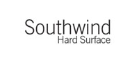 Southwind Hard Surfaces