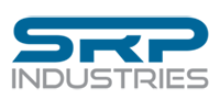 SRP Industries