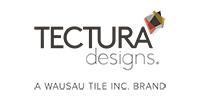 Tectura Designs
