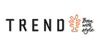 Trend Terrazzo