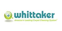 Whittaker