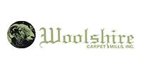 Woolshire Carpet Mills