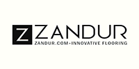 Zandur Natural Flooring Products